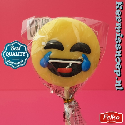 Emoticon Pop LP2173
