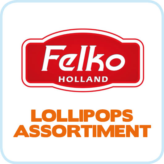 Felko Lollipops