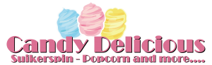 Candy Delicious Boxtel