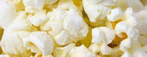 Verse Popcorn