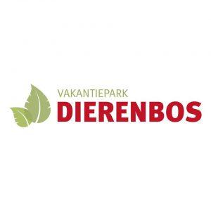 Paasbraderie Dierenbos @ Vakantiepark Dierenbos