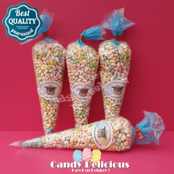 Candy Delicious Manna 120gr