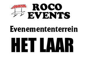 Tilburg het Laar Snuffelmarkt 27 oktober 2019