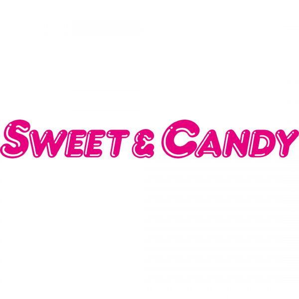 Sweet and Candy Groothandel