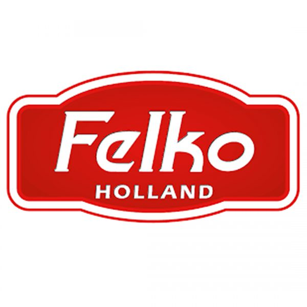 Felko Holland