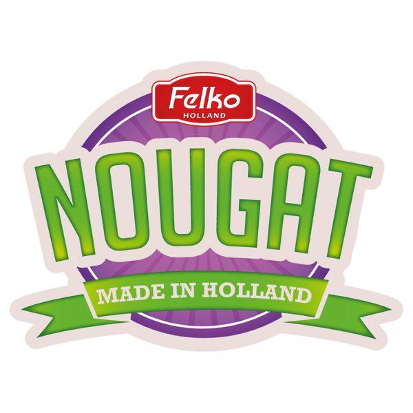 Felko Holland Nougat