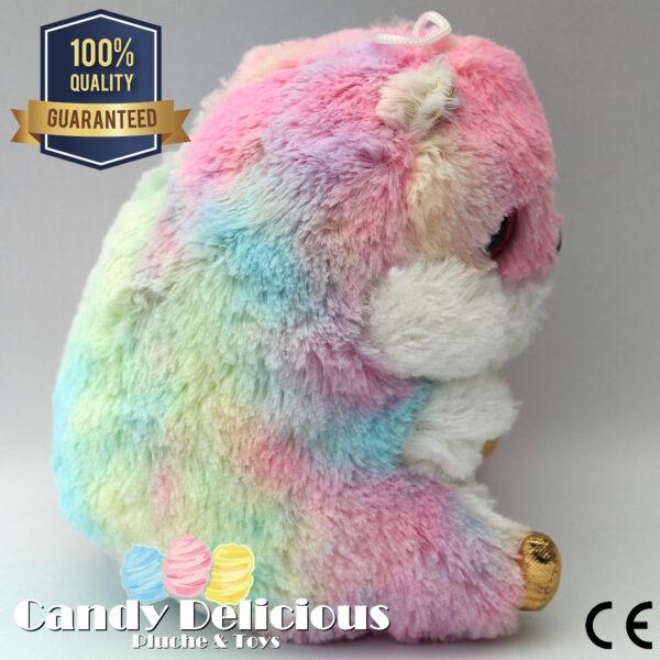 8720256361169 Hamster Pastel 20 cm
