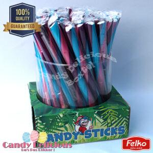 8717371587604 Pink Lemonade SD1063