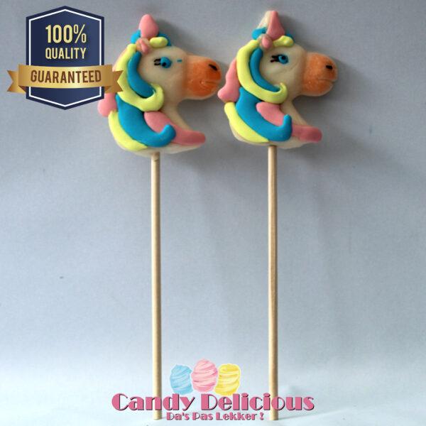 Unicorn Duo Pack