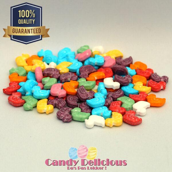 Duck Candy Snoepzakje